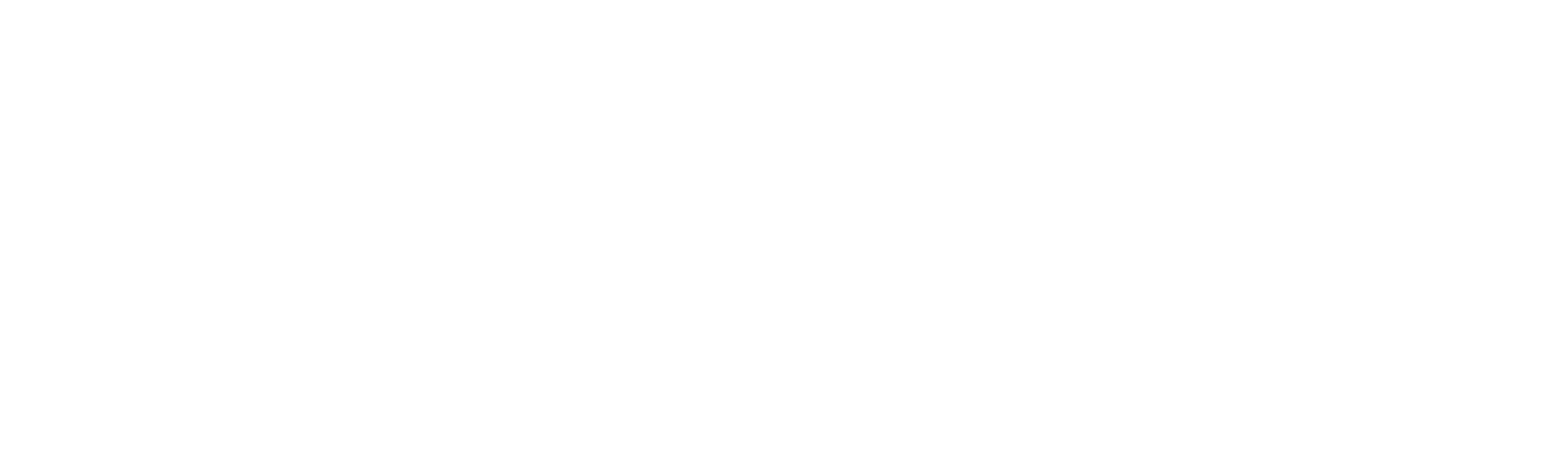EOS Go test net Mention