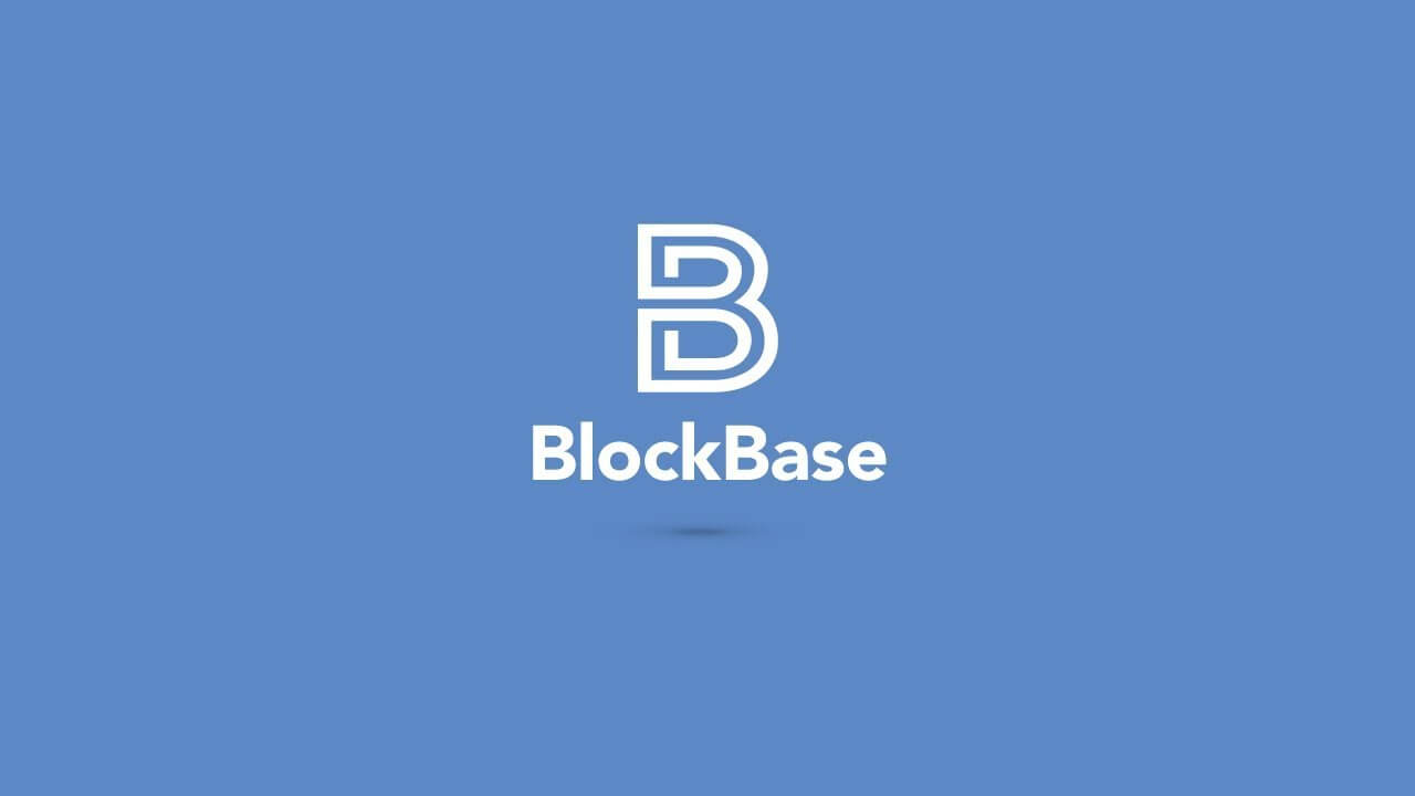 BlockBase - The power of Blockchain applied to Databases